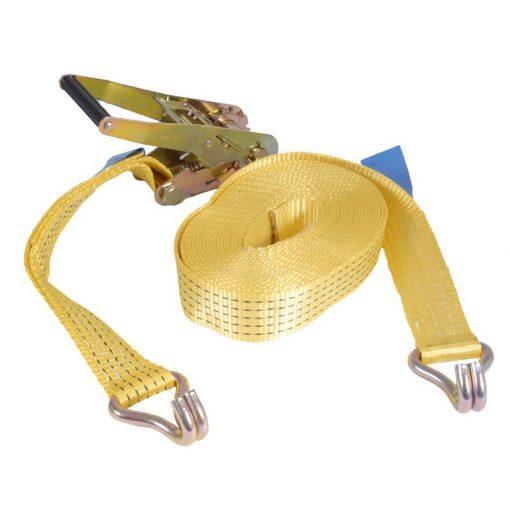 Spanband-50mm-ratelgesphaken-9m